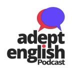 adept english