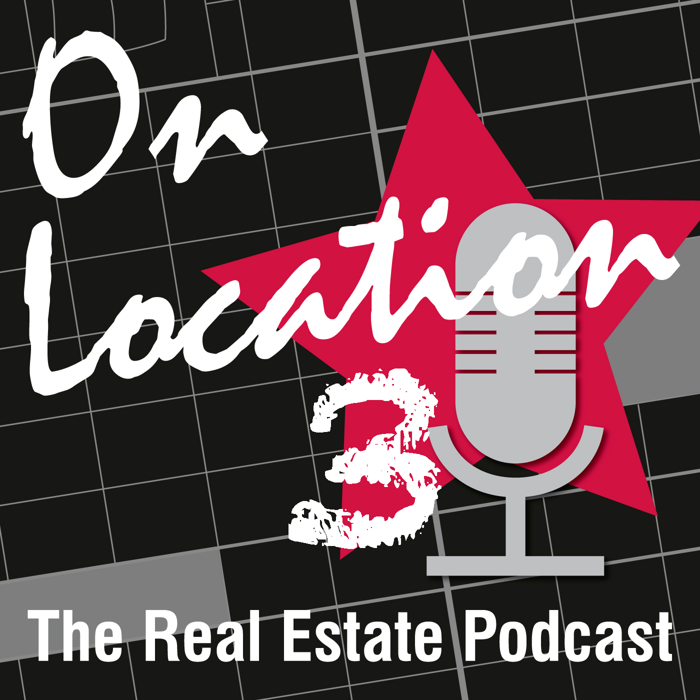 The Election Special Biden And Real Estate