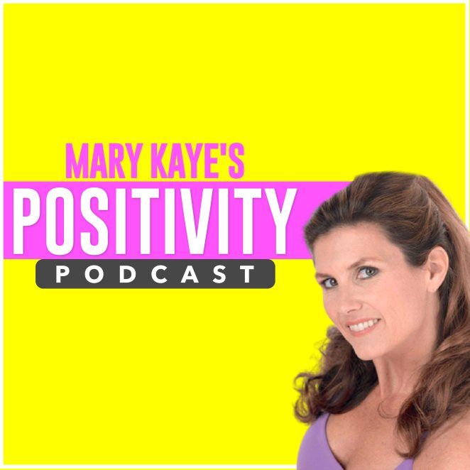 Mary Kaye interviews Energy Intuitive Stacey Justis