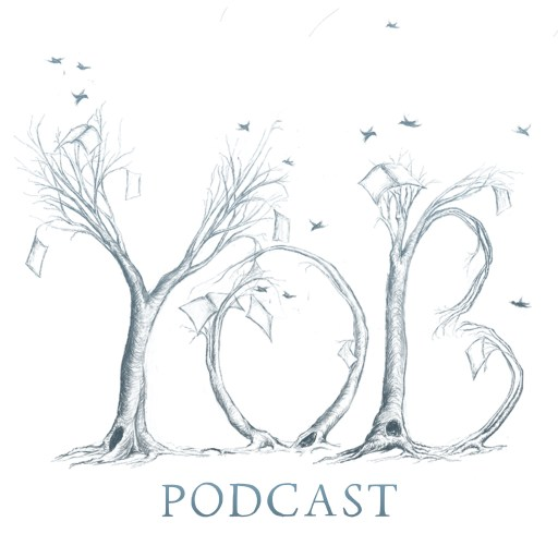 Your Other Brothers Podcast