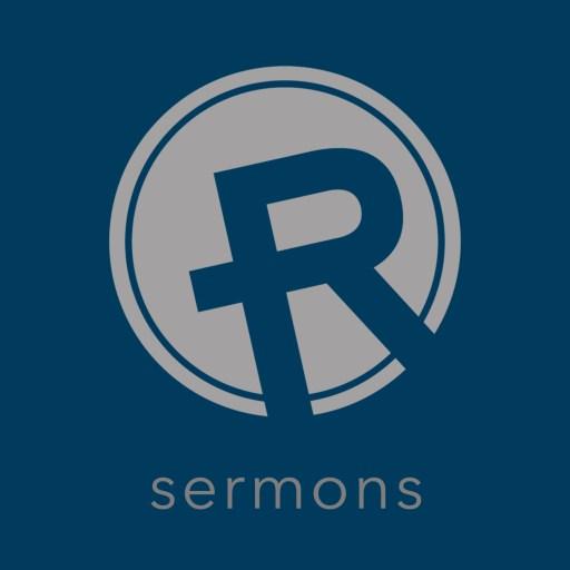 Redemption Chapel – Sermons