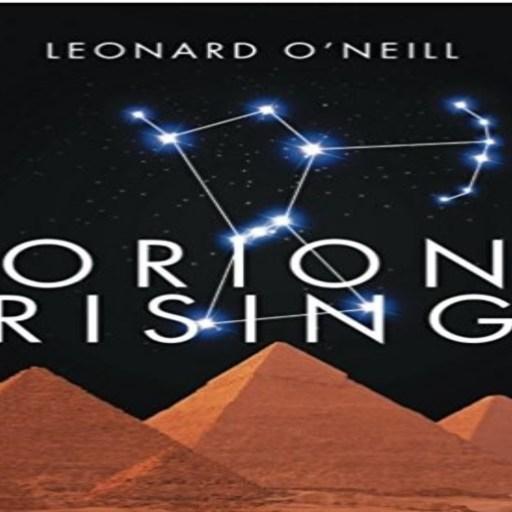 orionrising