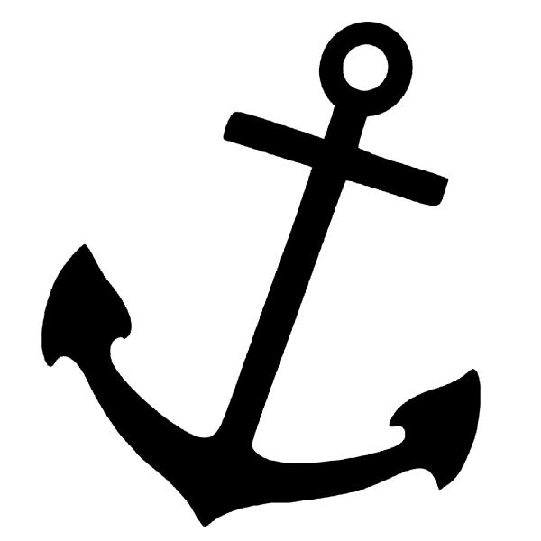 left anchor listen stitcher