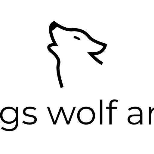 All Things Wolf and Wild Podcast