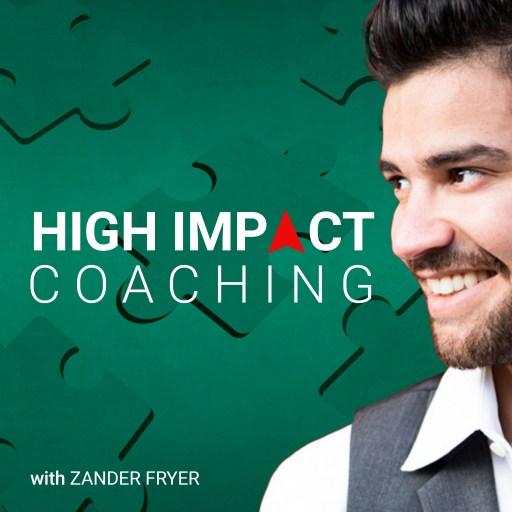 High Impact Coaching