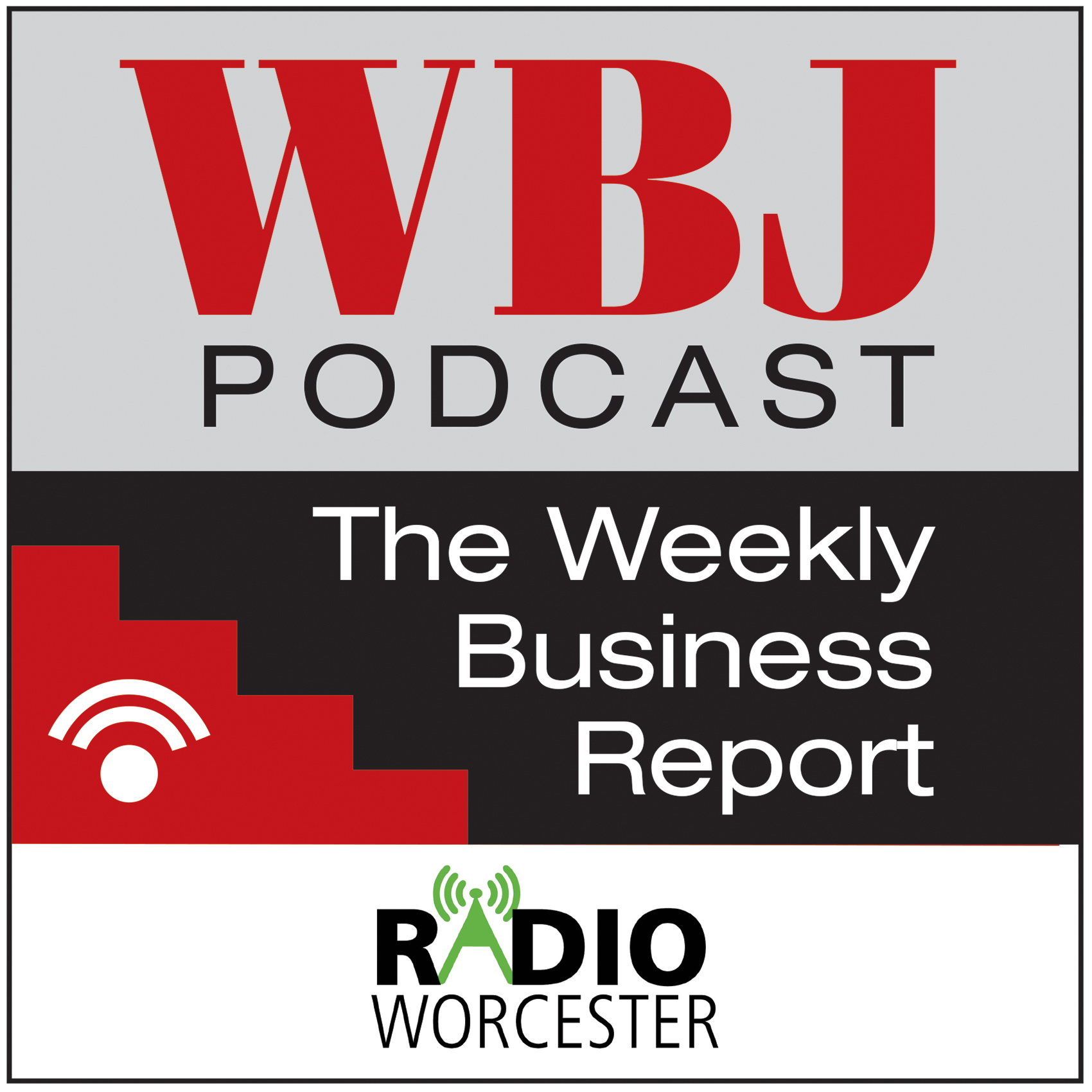 WBJ Podcast: Coronavirus: A way-too-early guess about the Central ...