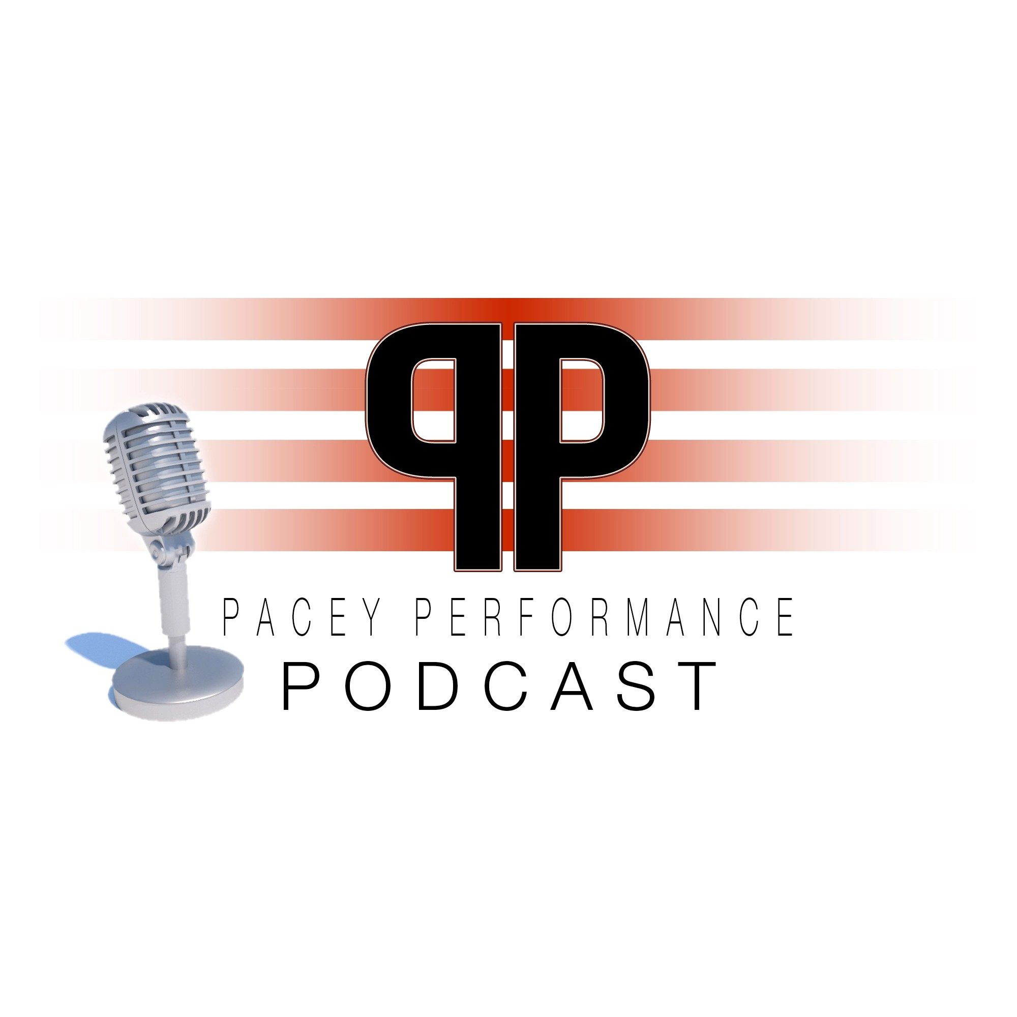 Rugby Coach Cover Letter Pacey Performance Podcast