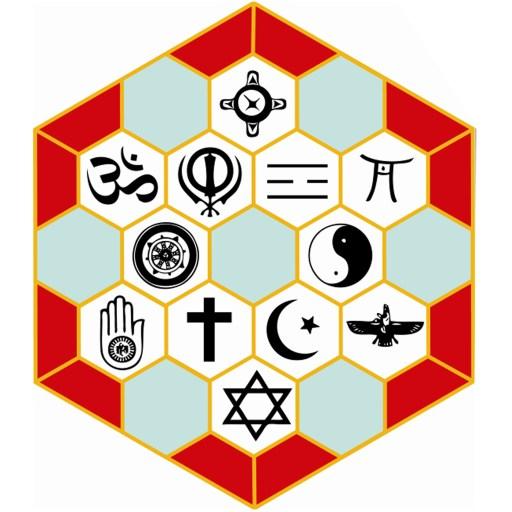 Interfaith Matters