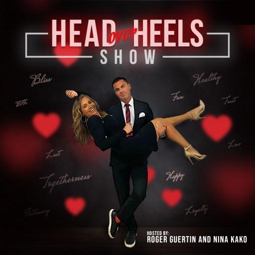 Head Over Heels Show