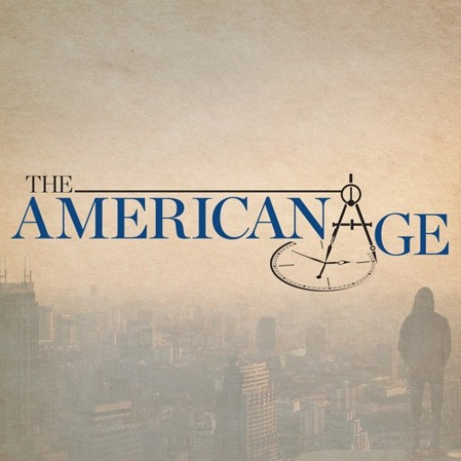 The American Age Podcast