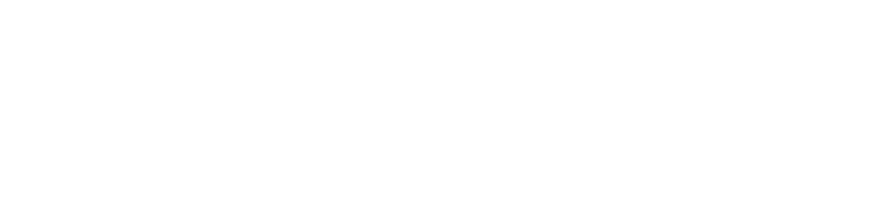 Historical Society of Palm.Beach County