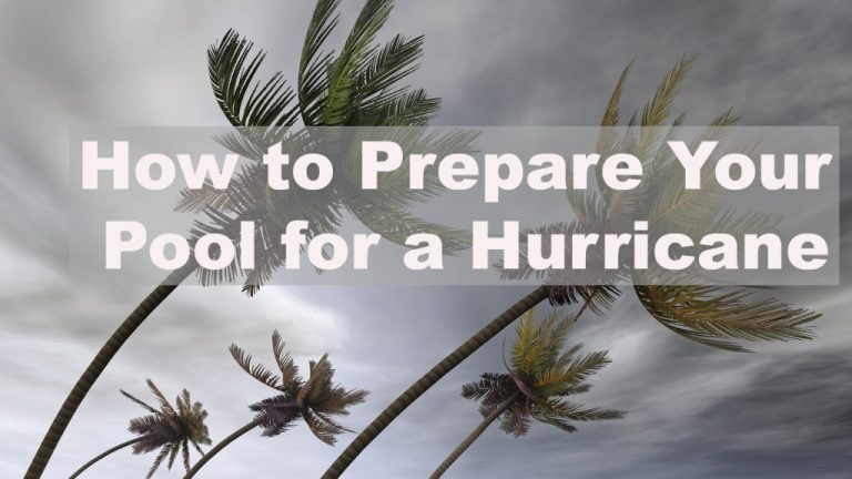 how-to-prepare-your-pool-for-hurricane