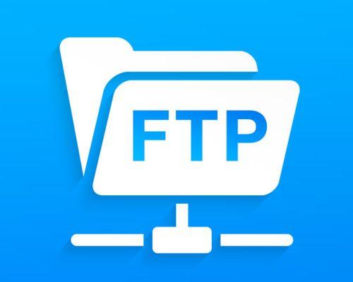 powerbuilder ftp sample download