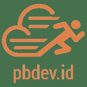 pbdev.id