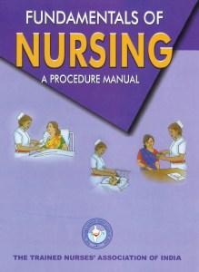 TNAI Fundamental of Nursing