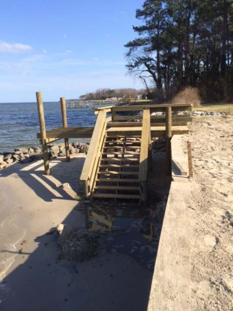 stairs-to-beach