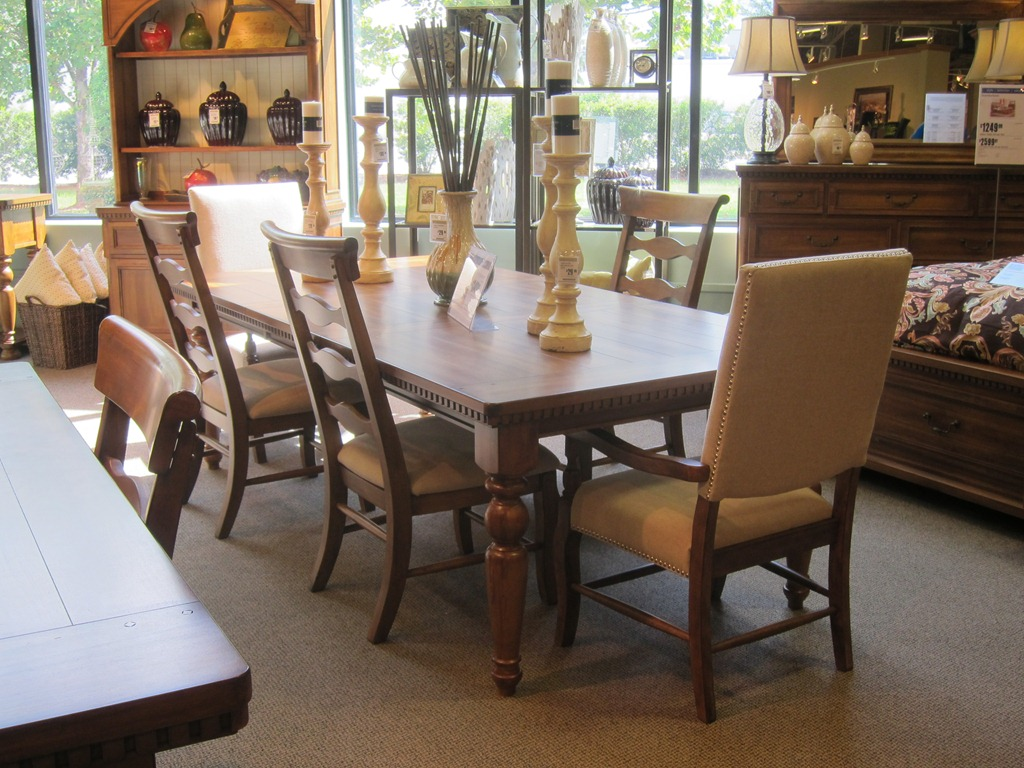 Dining Room Furniture Jacksonville Fl Ornament