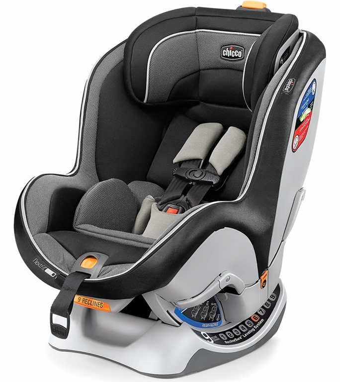 Infant Car Seat Good For How Long Car Seat Safety Q A Chicco Keyfit 30 Car Seat Giveaway