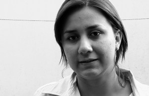 Silvia Marcela Yañez Moreno