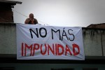 cjl-no-mas-impunidad_out