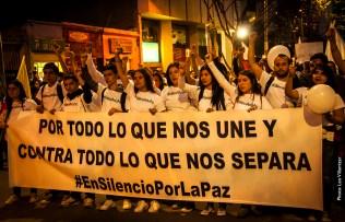 movimiento social social movement
