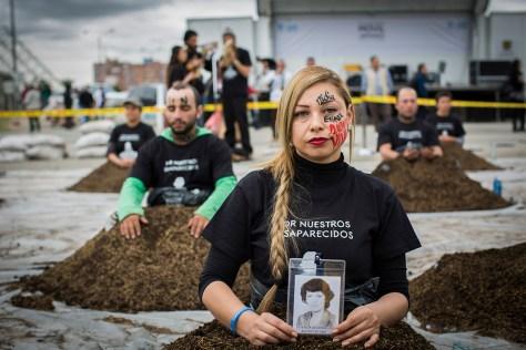 Andrea Torres Bautista FNEB