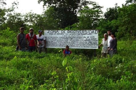 Zona-de-Biodiversidad_finca-la-Esmeralda_guamo