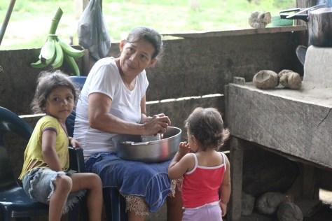 Blog_esposa Maro Castaño