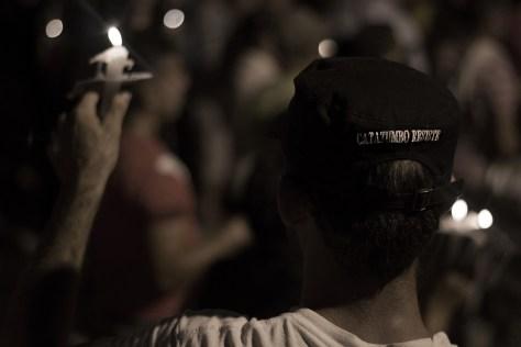 La Corporación Colectivo de Abogados Luis Carlos Pérez (Ccalcp) lleva más de una década comprometida con los procesos sociales del Catatumbo. (PBI acompaña a Ccalp desde el año 2006).