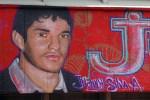Jhonny Silva