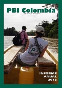 2015-informe-anual_portada