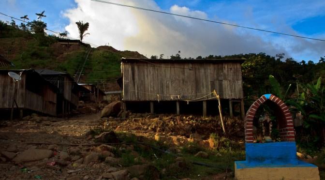 Aheramigua: 2009-2016