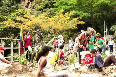 Cuerpos Rio Cauca 4