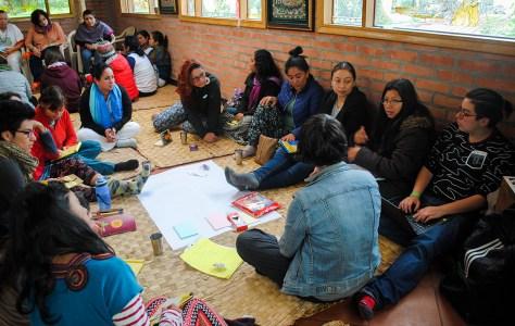 EncuentroRegional2_blog
