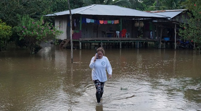 PBI Colombia busca una persona encargada de Sistemas
