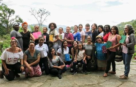 Encuentro_mujeres_blog