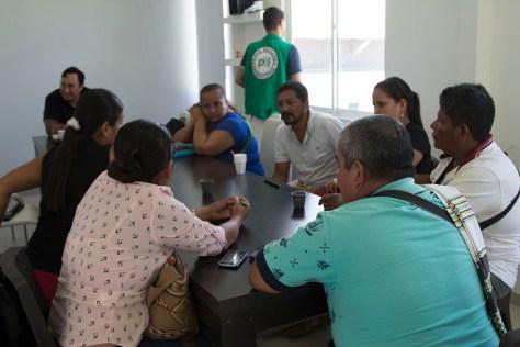 Reunión Adispa 3_blog