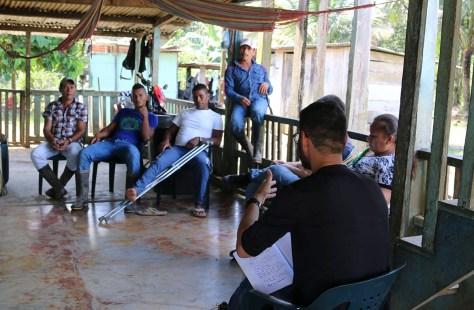 Reunión en Achapos_blog