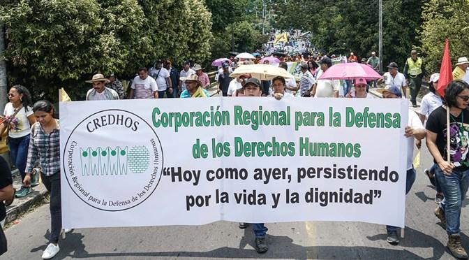 1995: El Magdalena Medio en el centro de la violencia sociopolítica