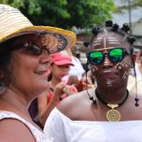 """""""Ser defensor o defensora de derechos humanos en Colombia significa levantarse en la incertidumbre..."""""""