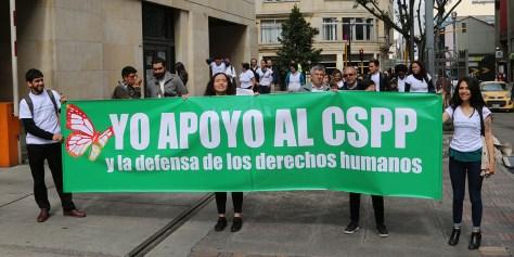 Yo apoyo al CSPP_Blog1