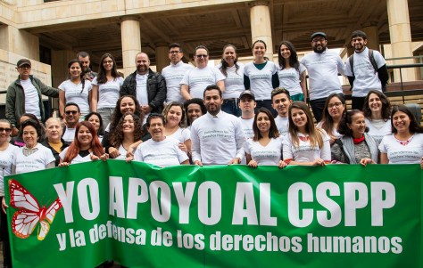 Yo apoyo al CSPP_blog