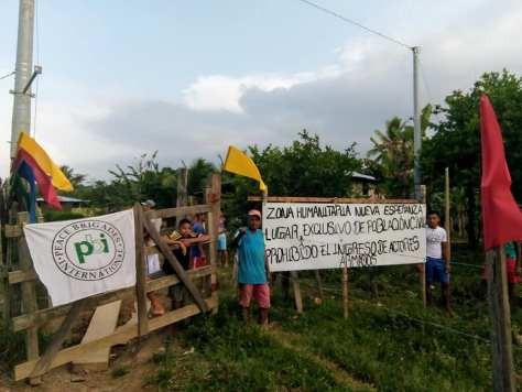 Resistencia_Jigua