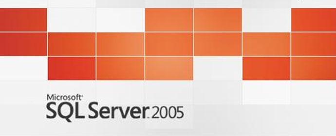 sql-server-2005