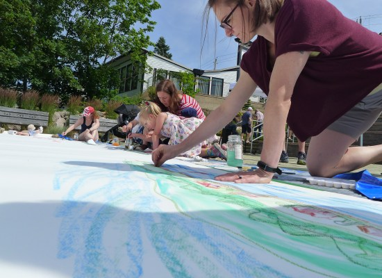 placemaking in halifax