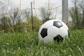 BP#14-Soccer