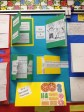 math-chapter-project-picts-grade-5-015