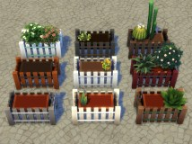 pbox_plants-modular-VI_planters-empty_all