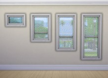 window-double-hung_rolled-glass_comp-interior