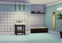 basicpaint_trim+tile_03